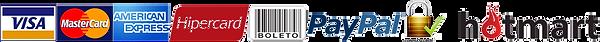 compra-segura-hotmart-2.png