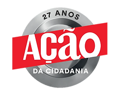 acao.png