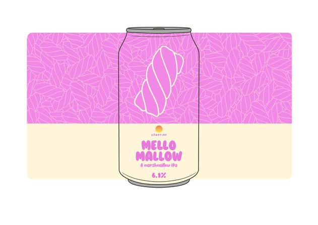 MELLO MALLOW.jpg