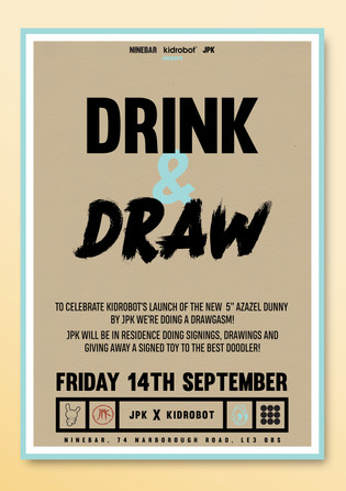 DRINK AND DRAW.jpg