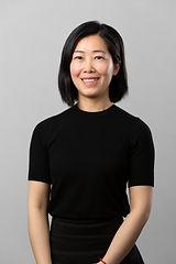 20190917_ALIC_Portraits Jiaqi Wang 61741