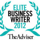 Elite-Business-Writers-award-logo-2012-1