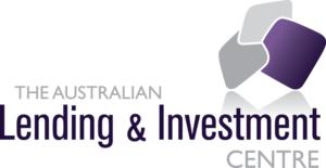 ALIC logo.png