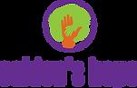 caidens hope logo