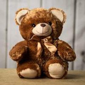 18 Inch Tremendous Teddy Bear in Brown