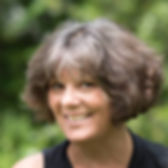 lisa Brinton Headshot.jpg