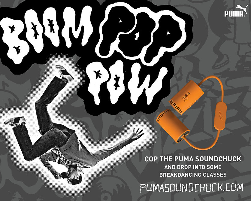 PUMA_SOUNDCHUCK7.jpg