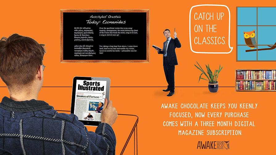 Awake Chocolate_Page_09.jpg