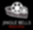 JINGLEBELLSPB_Logo_small_modifié_fond_no