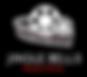 JINGLEBELLSPRODUCTIONS_modifié_fond_no