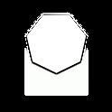 syllo logo no text 2.png