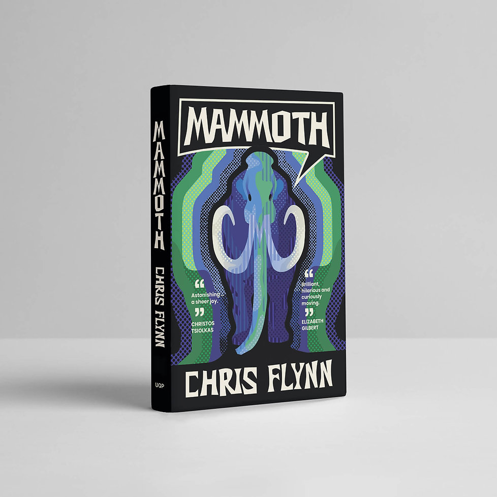 mammoth_bookphoto2.jpg