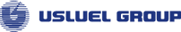 usluel logo.png