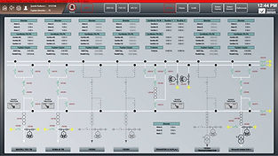 TEIAS Substation Automation SLD.jpg