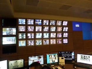 Control Center.JPG