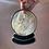Thumbnail: Crystal Ball sunchatcher