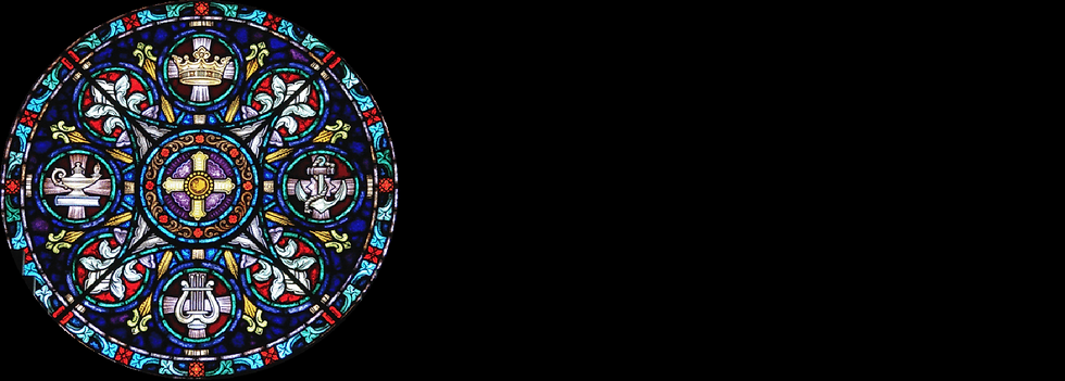 Rose Window Banner 2.png