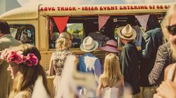 Ibiza Food Truck (2)