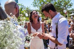 Ibiza wedding ceremonies