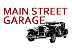 Mainstreet Garage.JPG