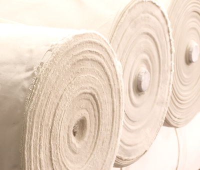 roll%252520of%252520white%252520fabric%2