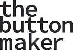 Logo the button maker.jpg