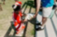 ThousandFacesFestivalMay262019-0297.jpg
