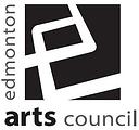 EAC Logo.png