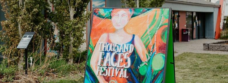 ThousandFacesFestivalMay242019-0003_edit