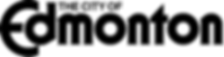 2000px-City_of_Edmonton_Logo.png