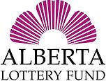 COLOUR-Alberta-Lottery-Fund1.jpg
