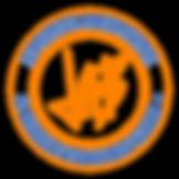 JAB SM & DPC Main Logo 2020.png