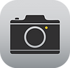 camera-1405559_1920.png
