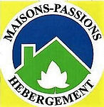 LogoMaisonsPassions-1.jpg