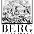 Berg Logo.jpg