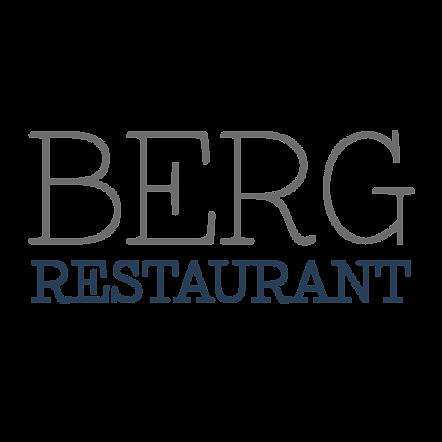 berg restaurant.png