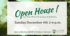 Open House .jpg