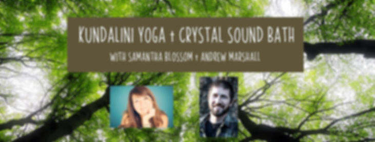 Kundalini Yoga + Crystal Sound Bath (1).