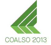 Logo Coalso Nuevo.png