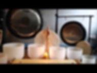 bowls and gong.jpg