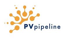 Logo file 2.png