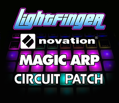 Lightfinger Magic Arp Circuit Patch.png