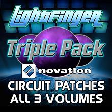 Lightfinger Triple Pack 1.png
