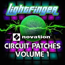 Lightfinger Circuit Patches Vol 1 v5.png