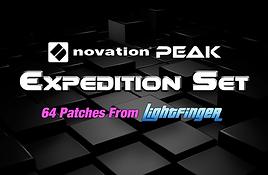 Lightfinger Peak Patches Volume 1 v4.png