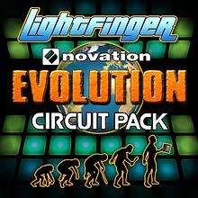 Lightfinger Evolution Pack 5.png