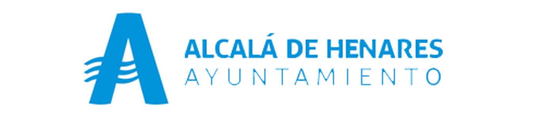 Aymto_Alcalá_2
