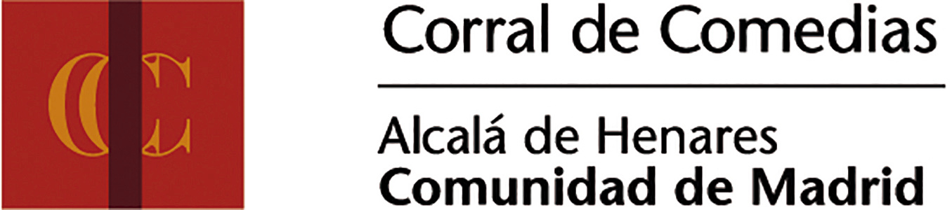 Corral horizontal