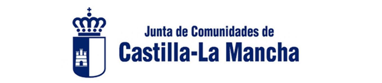 Comu Castilla-La Mancha