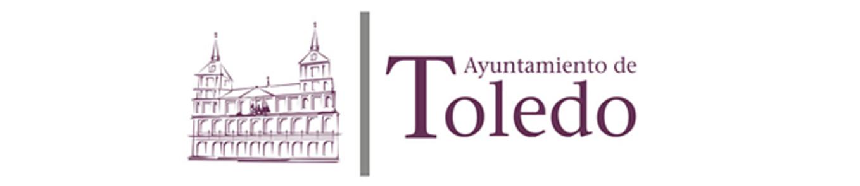Aymto Toledo